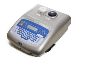 Каплеструйный маркиратор Linx 4900