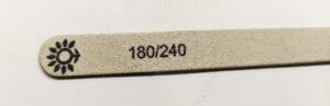 Термоструйный маркиратор Sojet Elfin IS печать на пилочках