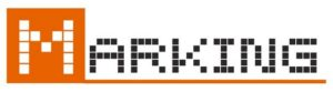 marking.in.ua logo